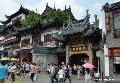 (出租) 上海城隍庙商铺出租业态不限 餐饮不限 先到先得