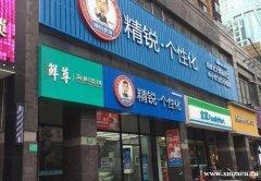 (出租) 虹口 2楼 770平 行业不限 美容养生足浴 餐饮