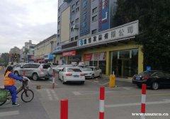 (出租) 直租:新香洲710方门面24米宽6米高20个停车位