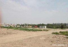 新华区20亩50亩出租150亩空地转让