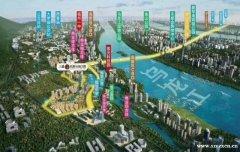 高新区 乌龙江大道 沿街店面可做仓库 交通停车方便