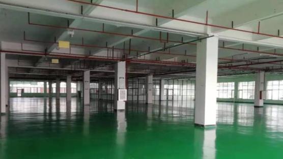 (出售) 工业产业园 厂房 1500平米仅售3000万