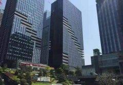 天安云谷 华为总部基地 政府倾力打造 入驻享高新企业扶持
