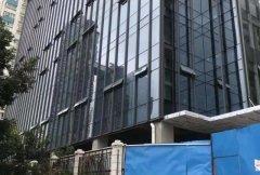 位于深圳福田CBD中心区整楼出售,超级好地段