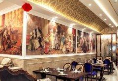 江干区九堡杭乔路大型餐饮KTV转让,经营数年客流稳定