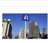 香港某房地产重建项目融资1450万-1530万元