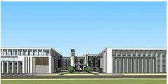 宁夏某家庭教育综合体项目股权融资500万元-700万元