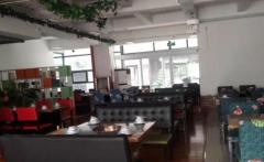 (出租) (速租)金凤区银川文化城二期四区临街旺铺出租