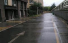 (出售) 宁大 西夏区文翠北街绿地国际花 车位 25平米