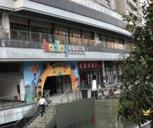 凤岭北德利东盟国际文化广场