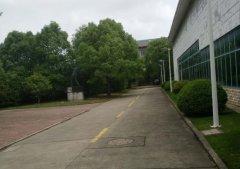 浦东野生动物园旁45亩商业土地出售