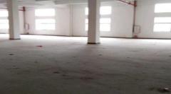 (出售) 独栋厂房,总价1500万