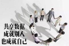 """""""项目在线网""""诚寻事业合作人!!!"""