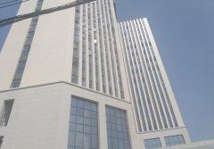 60米展示面 主干道上整层 可做接待,办公,美容,餐厅,茶楼
