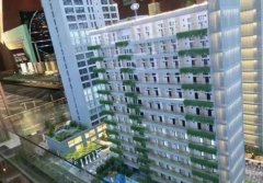 出售五华高新区西南驿民水民电公寓