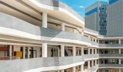 毗邻机场 层高6米 标准化厂房 国企保障