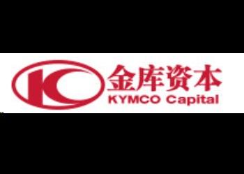 金库资本 ·  上海