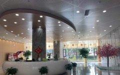 上海市浦东新区张江镇秋月路26号矽岸国际-1号楼写字楼出租浦