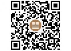 洪泰资本控股