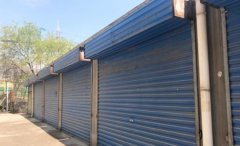 (出售) 八一路 曹家寨市场对面 百信小区 仓库 30平米