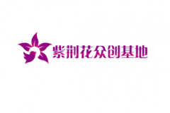 紫金花控股有限公司