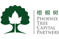 北京-梧桐树资本