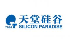 天堂硅谷资产管理集团有限公司 ·北京