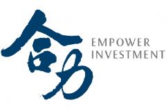 合力投资·上海