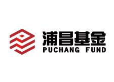 上海--浦昌股权投资基金