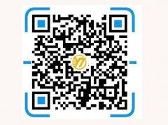 浙江·益通·资产管理有限公司
