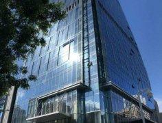 新房出售华润大厦 宜欣城对面 售价1.9万一平 个人急售