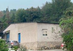 (出租) 金东山 果蔬批发市场附近 仓库 320平米