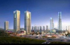 求租北京商业房源,要求是一手业主,产权清晰,也可接受转让的(