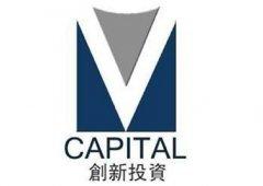 深圳市创新投资集团有限公司
