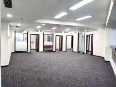 西直门金融街车公庄成铭大厦180平226平350平