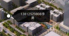 无锡锡东科技产业园