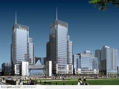 收购北京南站附近或北京二环内的独栋办公楼面积3000-500