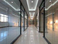出租海淀建设部南迈行大厦200平精装办公(个人)